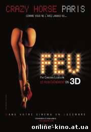 Огонь 3D (2013)...